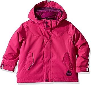 Burton Kids Elodie Jacket