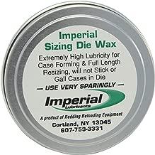Redding Reloading - Imperial Sizing Die Wax (1)