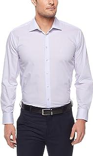 Calvin Klein Men's Slim Fit Business Shirt