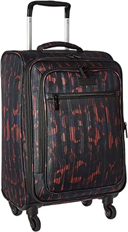 "Kenneth Cole Reaction The Real Collection Softside - 20"" Carry On"