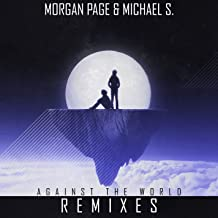Best morgan page against the world Reviews