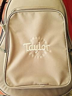 Taylor Guitars JB-61065 GS Mini Gig Bag
