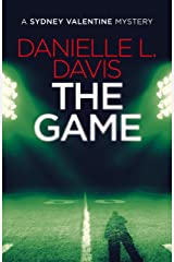 The Game (A Sydney Valentine Mystery Book 5) Kindle Edition