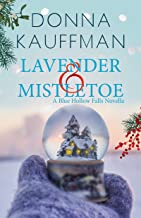 Best donna kauffman author Reviews