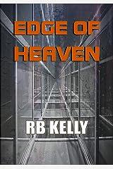 Edge of Heaven Kindle Edition