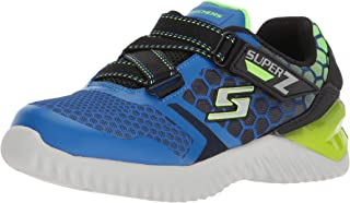 Skechers Kids' Ultrapulse Sneaker