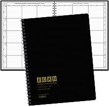 teacher calendar book