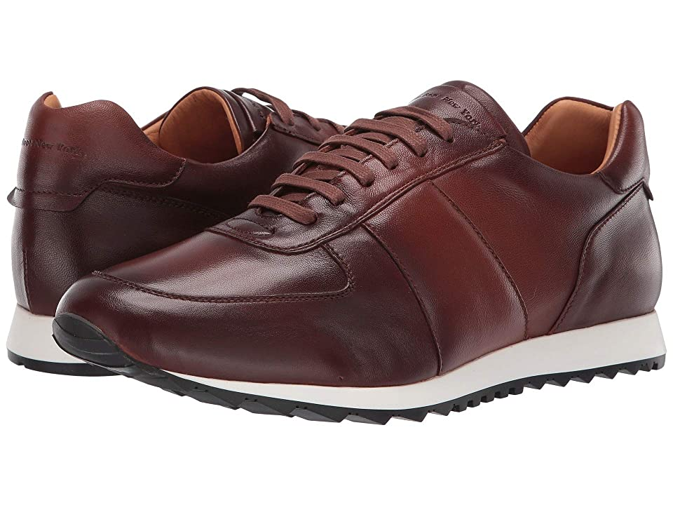 To Boot New York Daytona (Cognac) Men