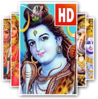 Hindu God HD Wallpaper