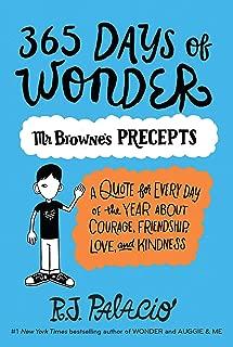 Best wonder student precepts Reviews