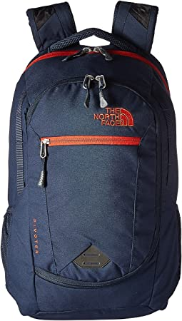 The North Face - Pivoter