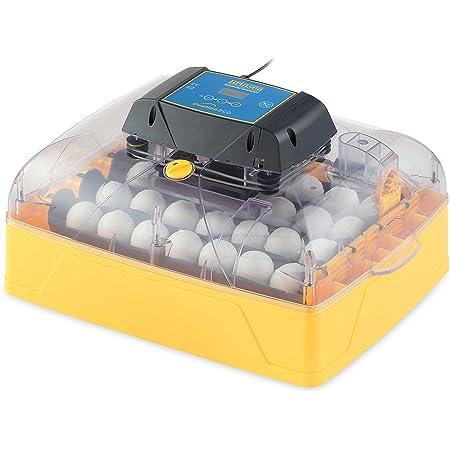Brinsea Products USAF35C Ovation 28 Eco Automatic Egg Incubator, One Size
