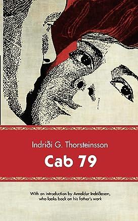 Cab 79 (English Edition)