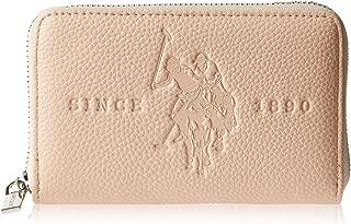 U.S. Polo Assn. Shoulder Bag for Women