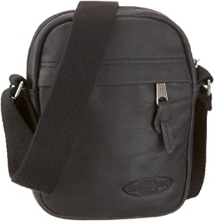 Eastpak Bolso Bandolera The One