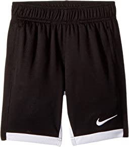 Dry Trophy Shorts (Toddler)