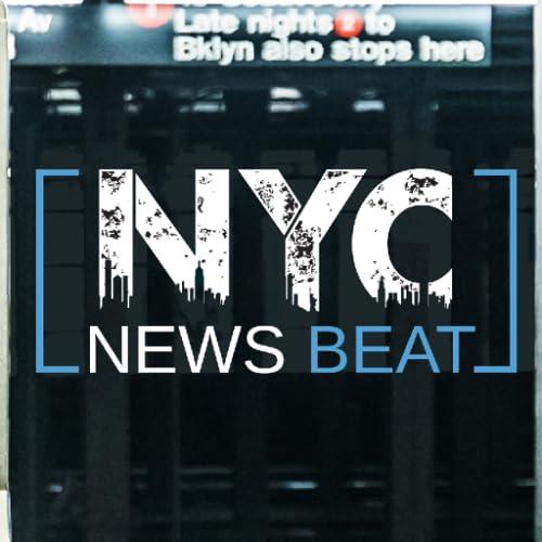 NYC News Beat