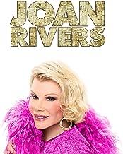 Best joan rivers film Reviews