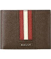 Bally - Tevye Bifold Wallet