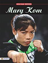 Mary Kom (Famous Biographies for Children)