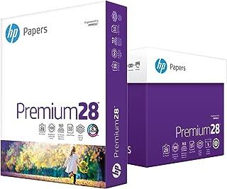 Best hp laser printer paper Reviews