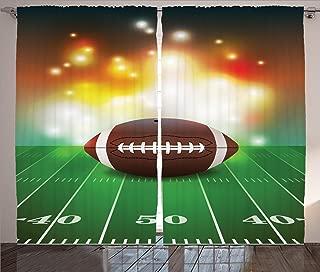 Best football on field Reviews