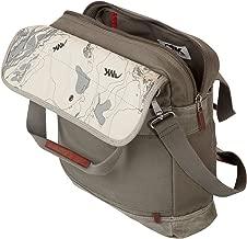 Mountain Khakis Adult Canvas Briefcase