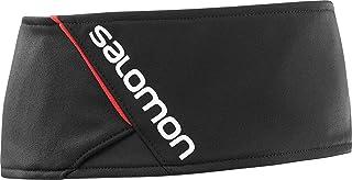 Salomon Rs Headband Rs Headband
