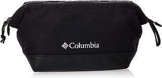 Columbia Input Dopp Kit, 19 cm - CL1715041