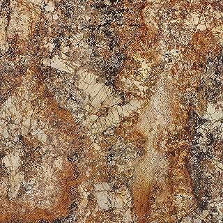 Ogee Edge Countertop Trim - Formica Golden Mascarello Radiance Finish