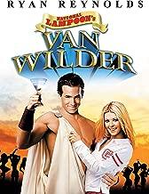 Best van wilder full movie Reviews