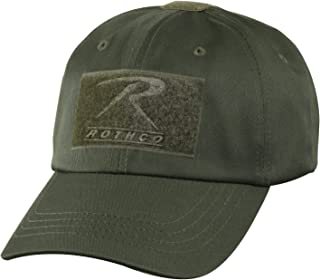 Best what is an operator hat Reviews