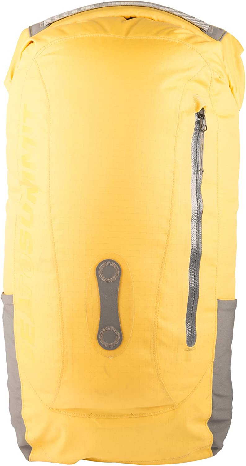 Sea to Summit Rapid Drypack Hiking 36-Liter Biking Max 88% OFF Daypack High order for
