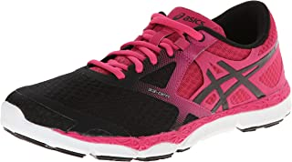 Women's 33-DFA Running Shoe