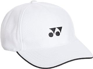 (ヨネックス)YONEX テニス 帽子 メッシュキャップ 40002 [メンズ]
