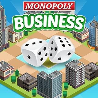 Vyapari Game : Business Dice Board Game