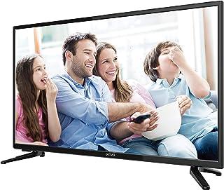 Amazon.es: DVB-S2 - Televisores / TV, vídeo y home cinema: Electrónica