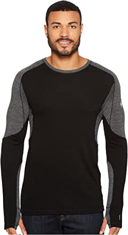 PhD® Light Long Sleeve Shirt