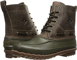 Decoy Boot