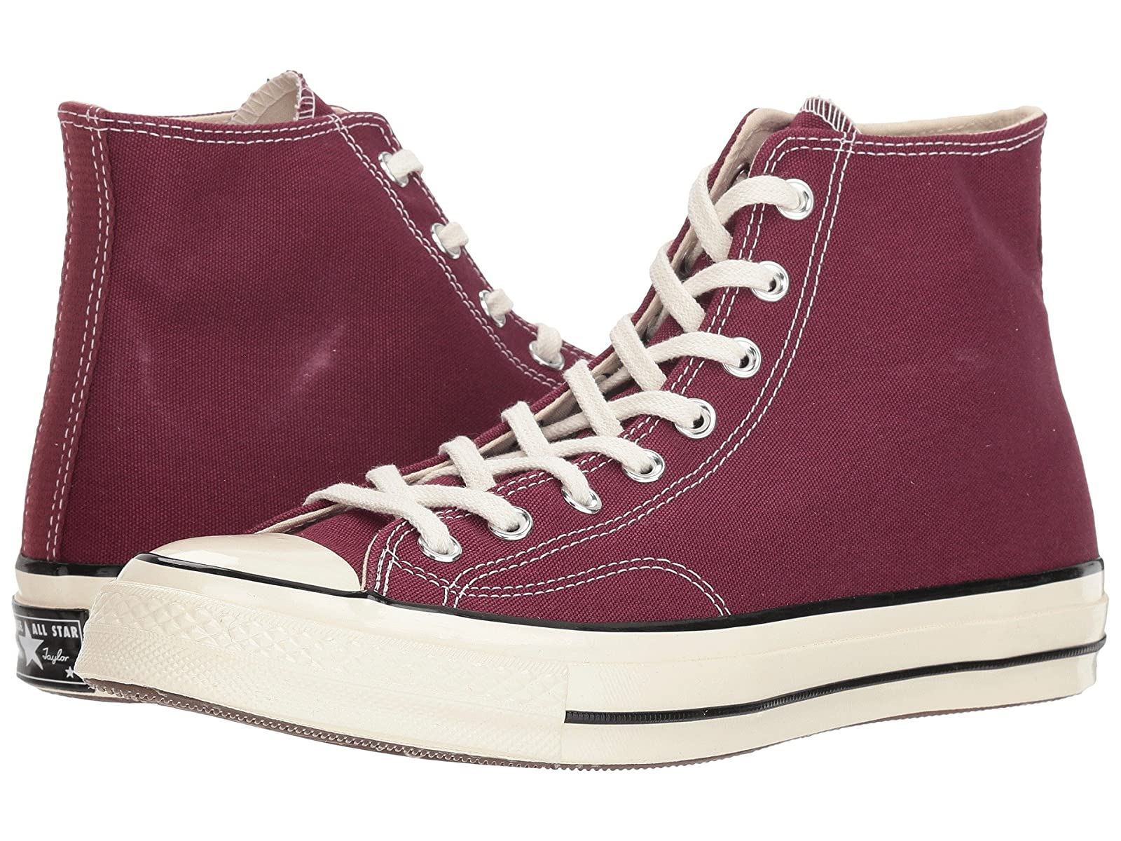 Converse Chuck Taylor® All Star® '70 HiAtmospheric grades have affordable shoes