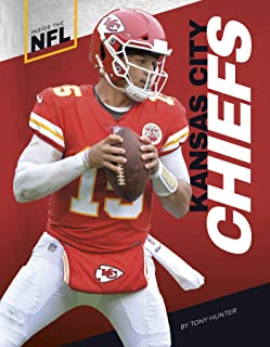 Kansas City Chiefs (Inside the NFL)