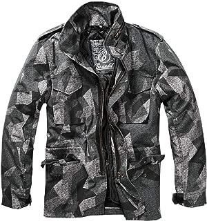 Best night camo jacket Reviews
