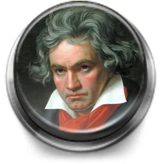 Best Classical Music Ringtones