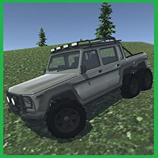 Best real offroad games Reviews