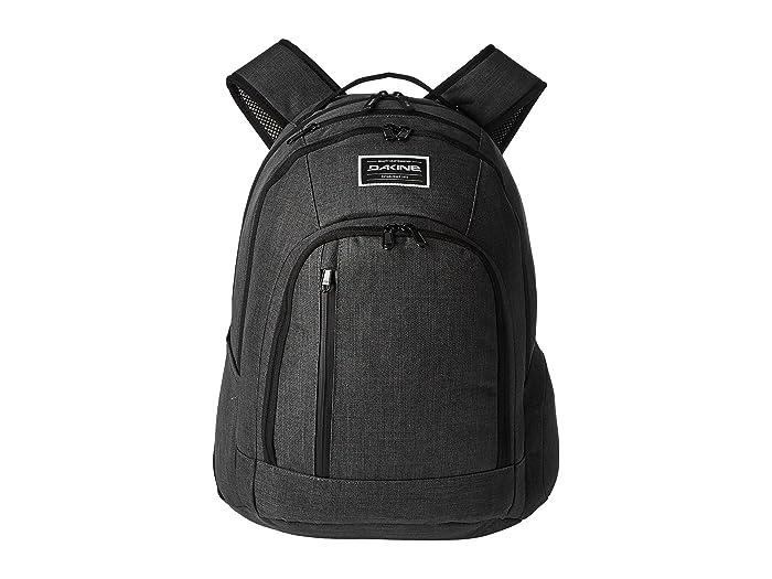 Dakine 101 Backpack 29L (Carbon) Backpack Bags
