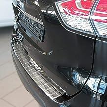 Suchergebnis Auf Für Nissan Xtrail T32 Ladekantenschutz