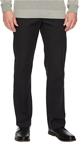 Dickies - Slim Straight Work Pants