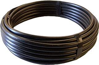 series 160 polyethylene pipe