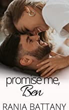 Promise me, Ben