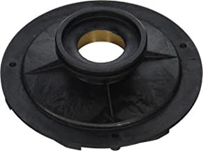 Pentair 355270 Diffuser Replacement Challenger High Pressure Swimming Pool Inground Pump